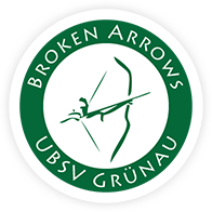 UBSV Grünau - Broken Arrows