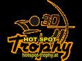 LogoHotspot21